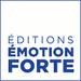 Éditions Émotion Forte